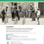 OT SAINT ANDRE - AFFICHE ETE - JEUX BRETONS - web (2)