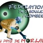 boule_plombees_morlaix_2RECADR2E_1-48265-7f0ed