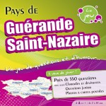 jeu_saint-nazaire_façing-v3