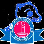 logo armoricain